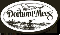 Dorhout Mees